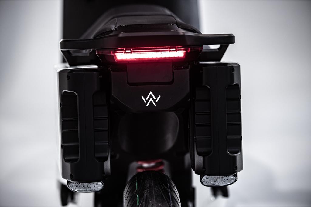 wow_eicma_electric_motor_news_18