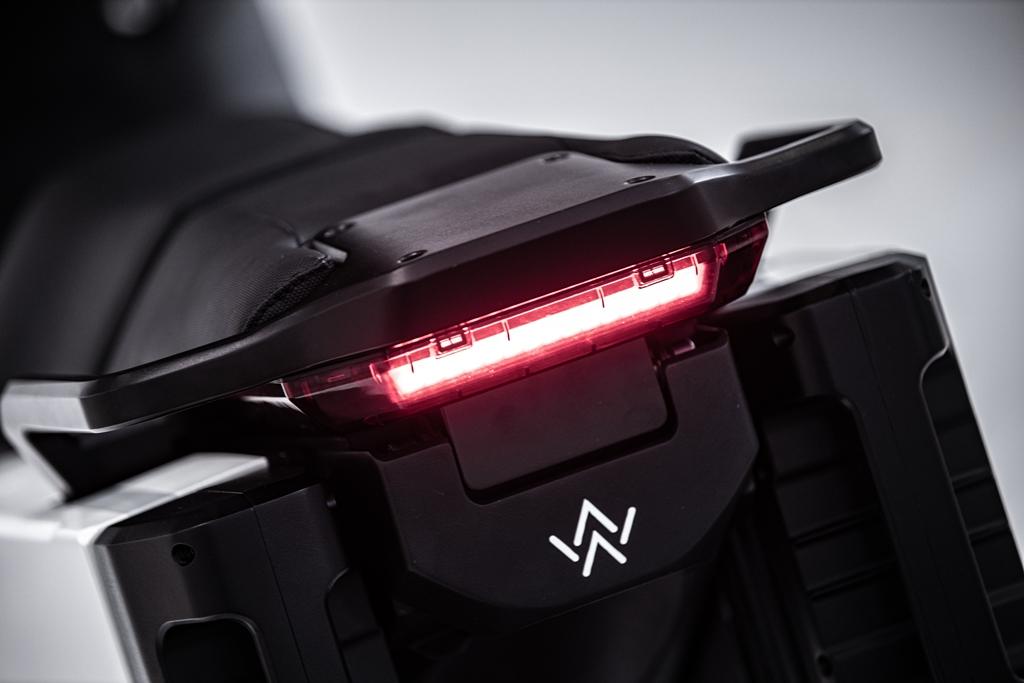 wow_eicma_electric_motor_news_19