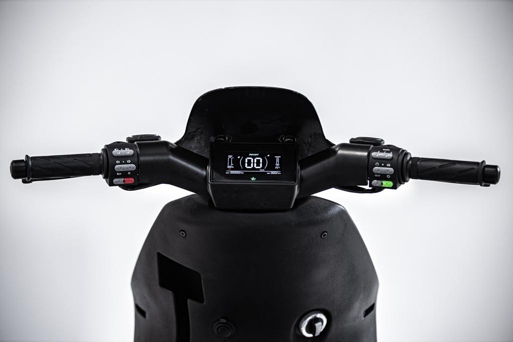 wow_eicma_electric_motor_news_20