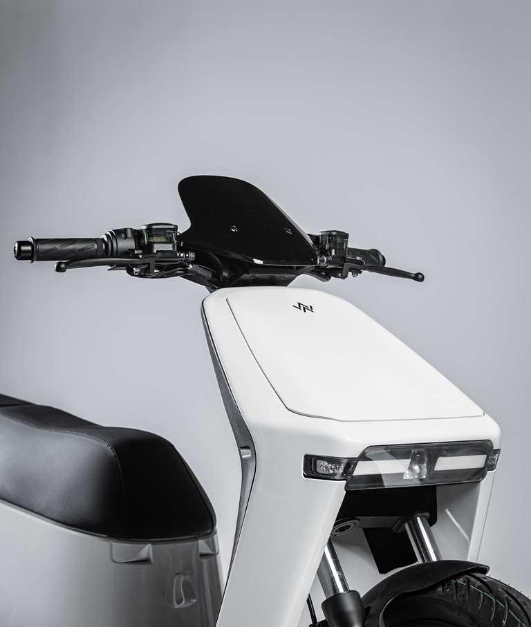 wow_eicma_electric_motor_news_27