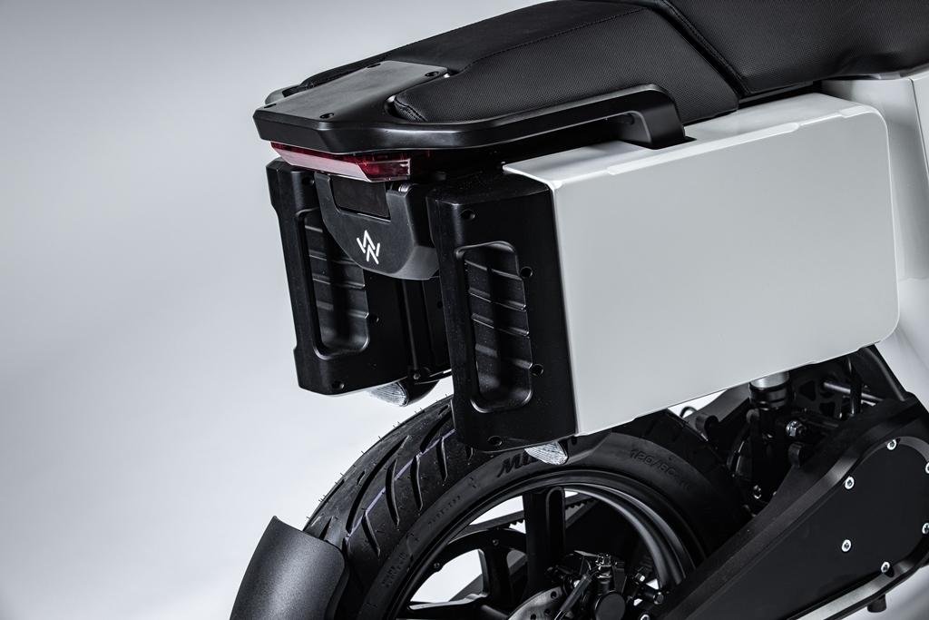 wow_eicma_electric_motor_news_32
