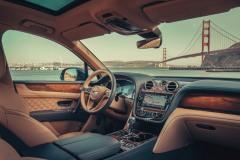 1798882_RP-Bentley-Bentayga-Hybrid-42