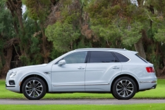 bentley-bentayga_electric_motor_news_01