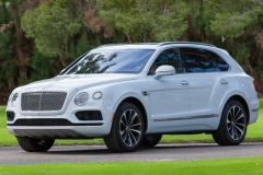 bentley-bentayga_electric_motor_news_02