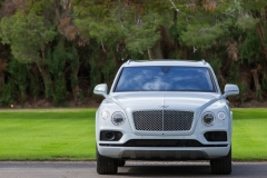 bentley-bentayga_electric_motor_news_03