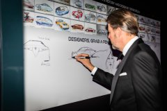 bentley_exp_100_gt_awards_electric_motor_news_05
