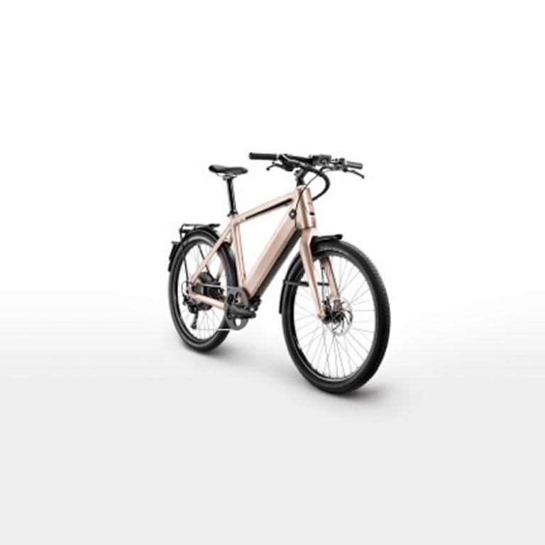 st1x_sand_sport__electric_motor_news_03