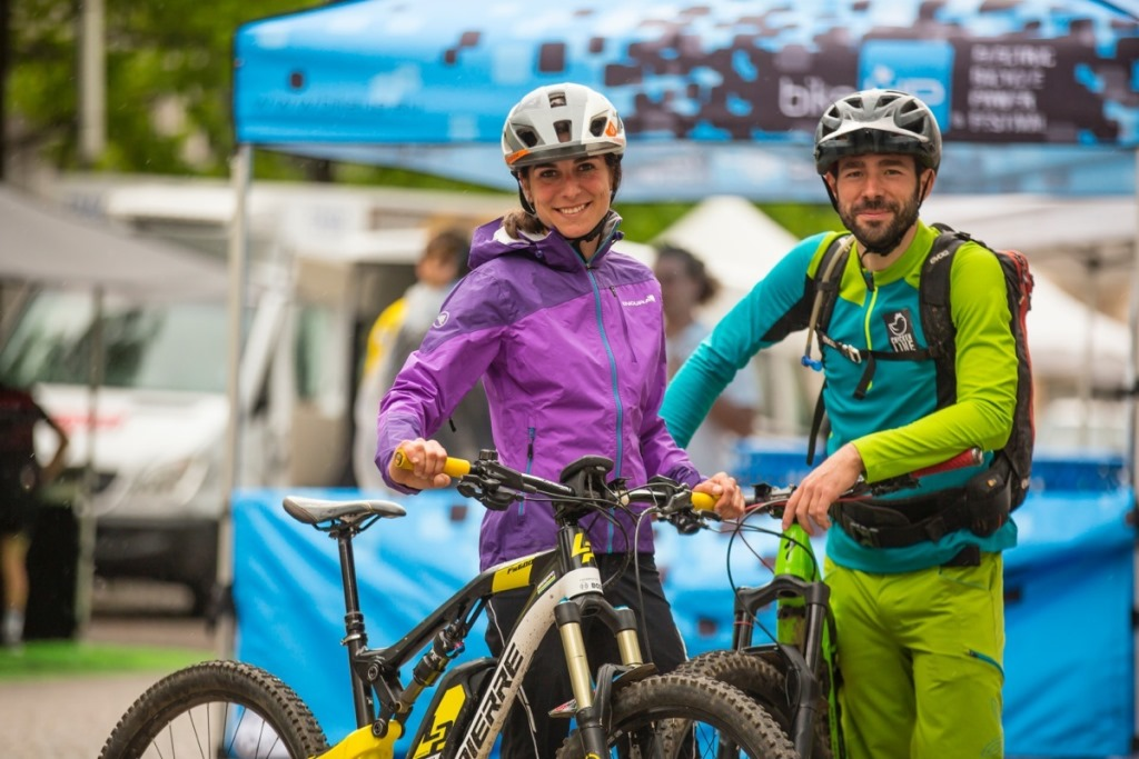 bike_up_lecco_electric_motor_news_02