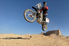 tacita_dakar_electric_motor_news_02