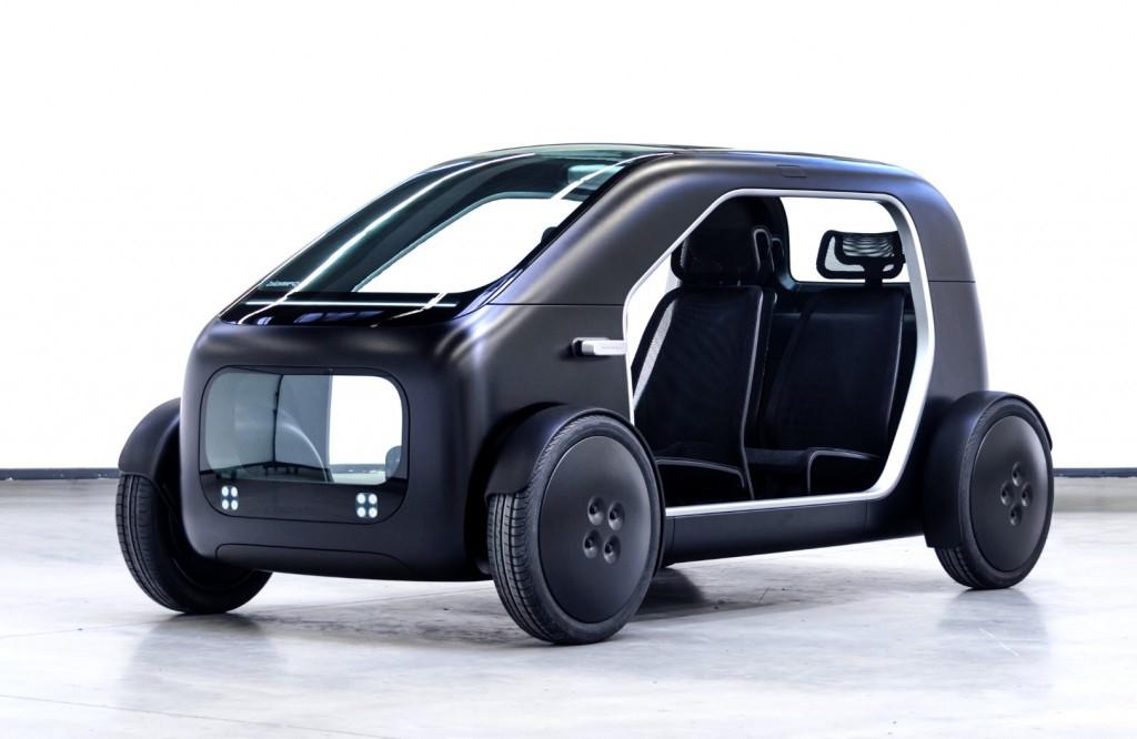 biomega_sin_urban_electric_car_electric_motor_news_02