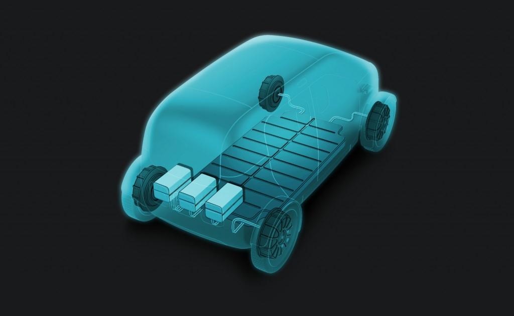 biomega_sin_urban_electric_car_electric_motor_news_03