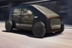 biomega_sin_urban_electric_car_electric_motor_news_01