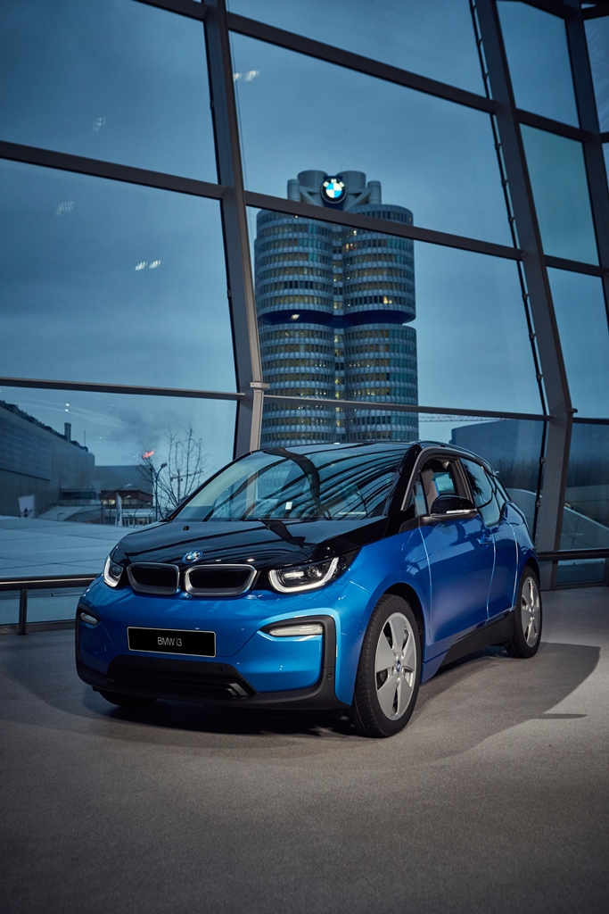 bmw_electric_motor_news_04
