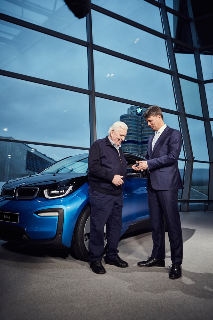 bmw_electric_motor_news_09