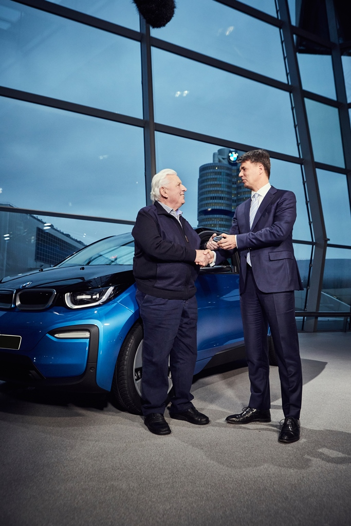 bmw_electric_motor_news_10