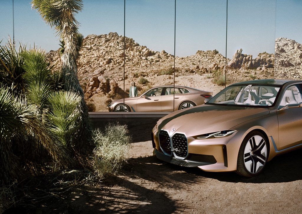 bmw_i4_concept_electric_motor_news_02