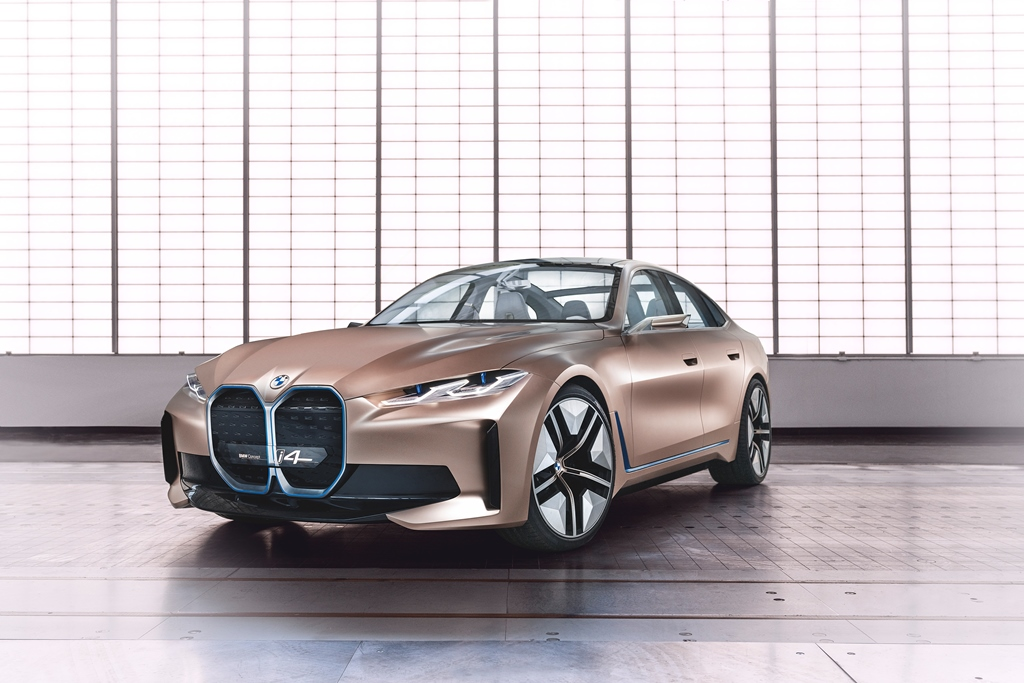 bmw_i4_concept_electric_motor_news_06