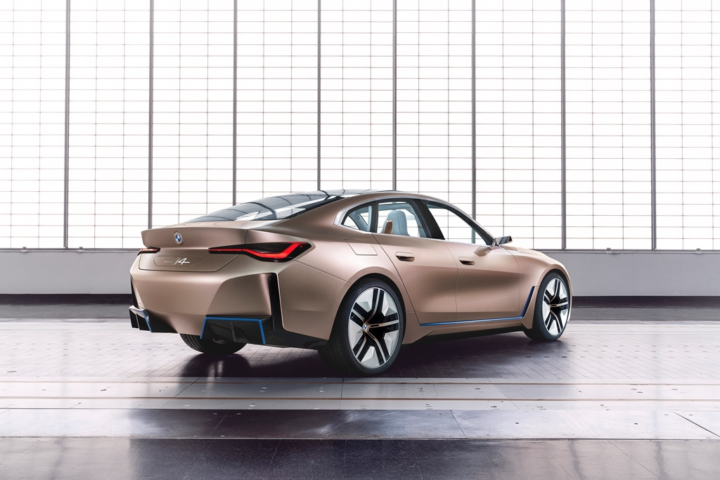 bmw_i4_concept_electric_motor_news_08