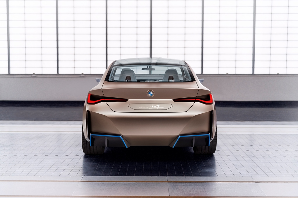 bmw_i4_concept_electric_motor_news_09