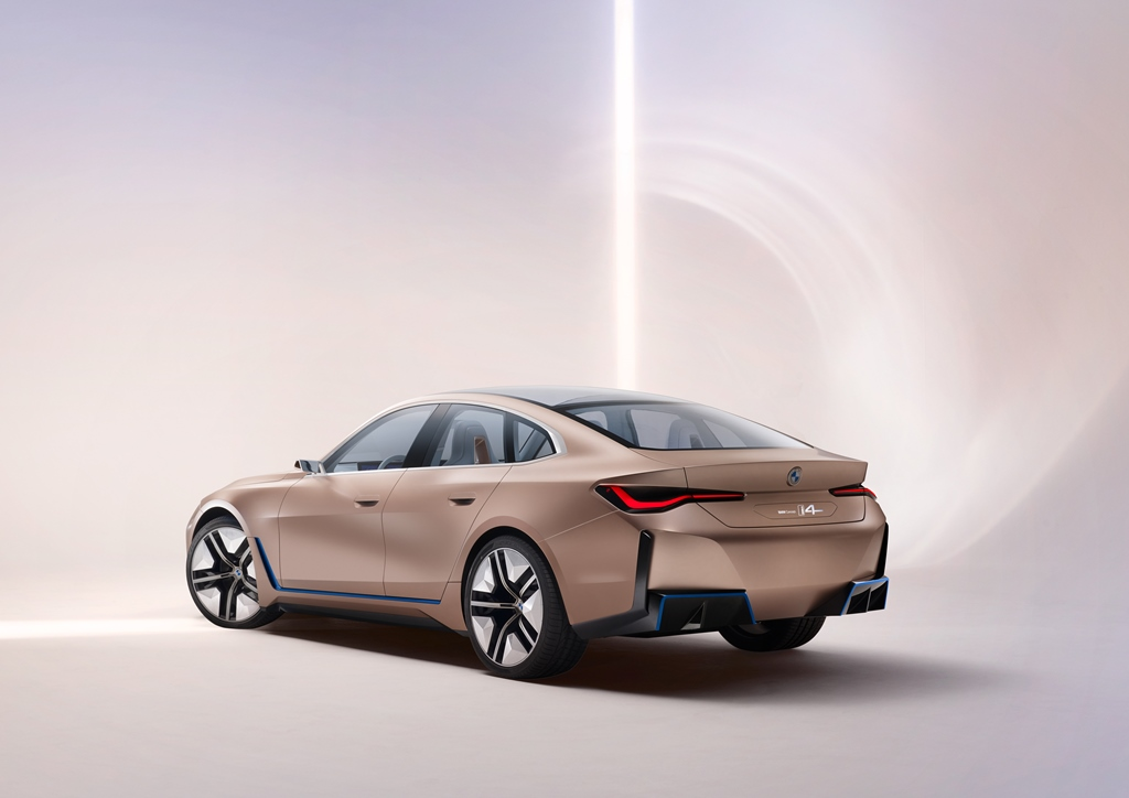 bmw_i4_concept_electric_motor_news_14