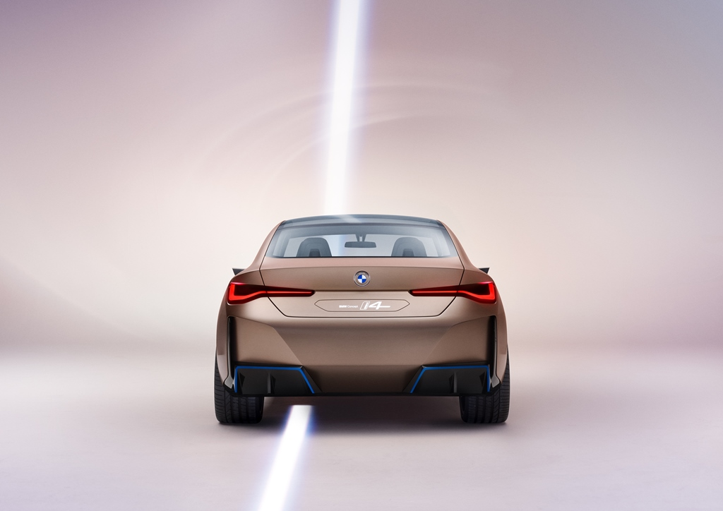 bmw_i4_concept_electric_motor_news_15
