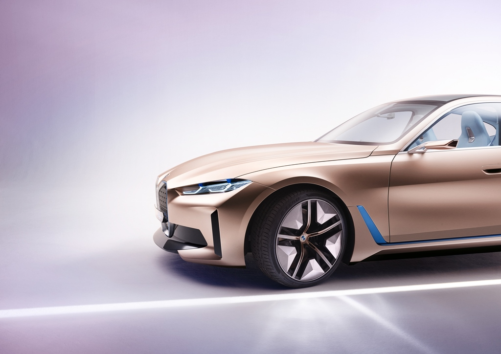 bmw_i4_concept_electric_motor_news_16