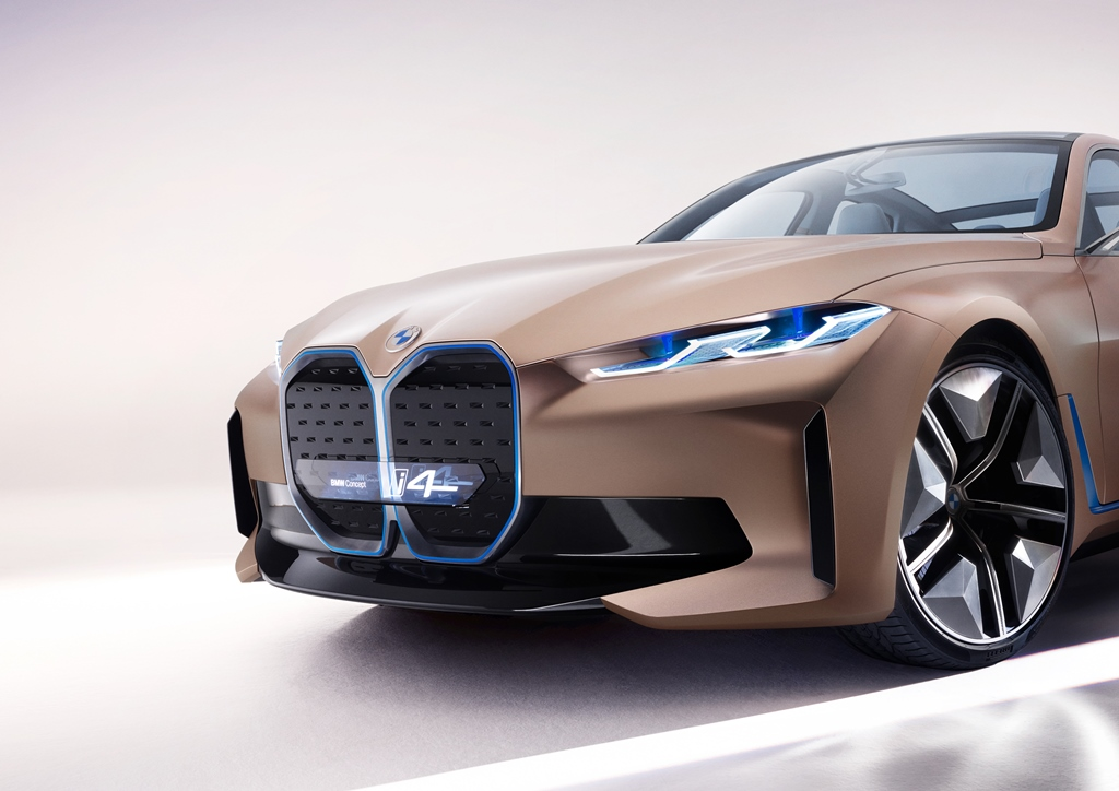 bmw_i4_concept_electric_motor_news_17