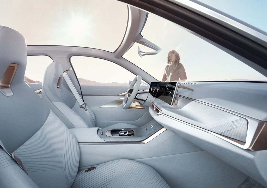 bmw_i4_concept_electric_motor_news_24