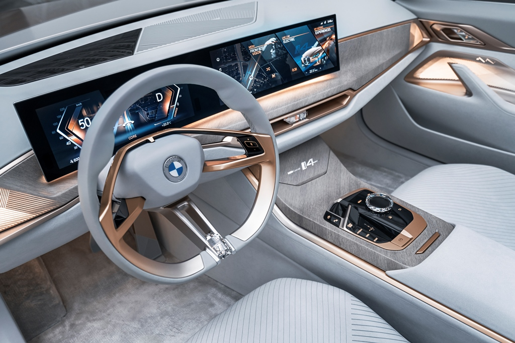 bmw_i4_concept_electric_motor_news_27