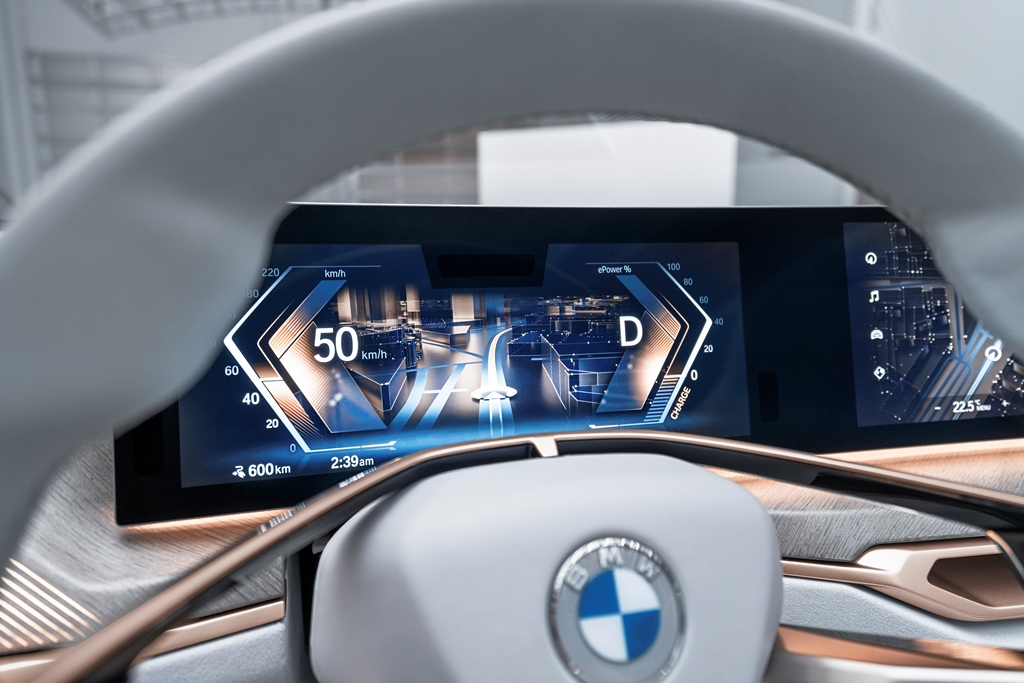 bmw_i4_concept_electric_motor_news_29