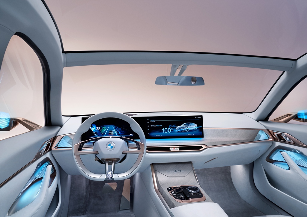 bmw_i4_concept_electric_motor_news_31