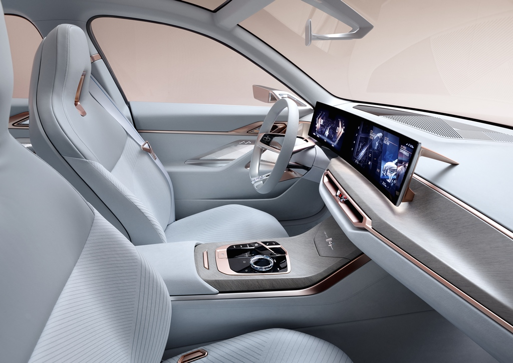 bmw_i4_concept_electric_motor_news_32