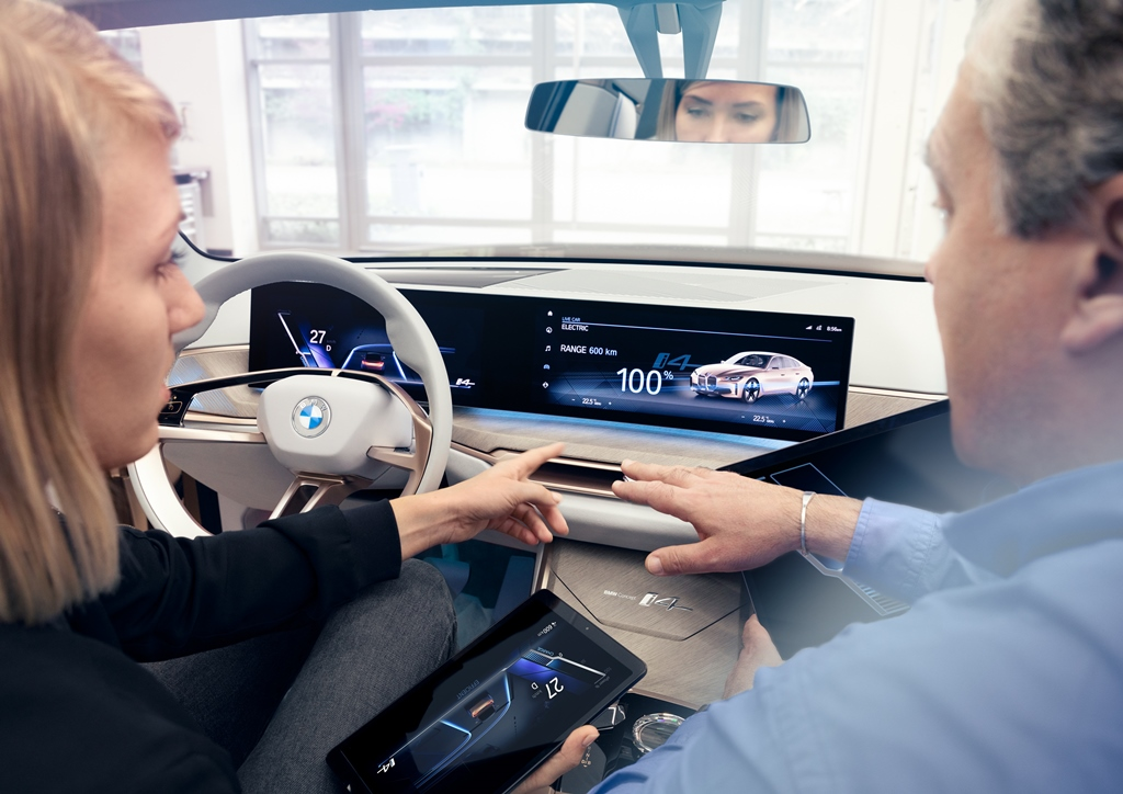 bmw_i4_concept_electric_motor_news_44