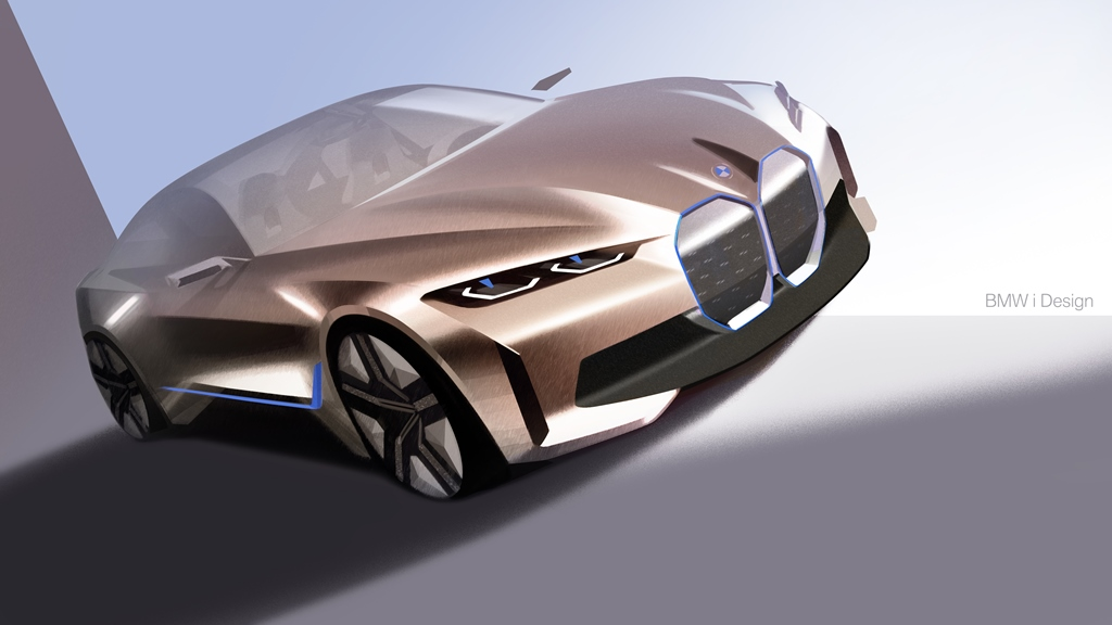 bmw_i4_concept_electric_motor_news_55
