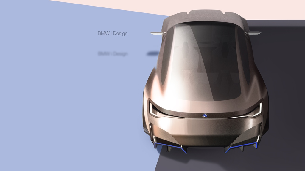 bmw_i4_concept_electric_motor_news_56