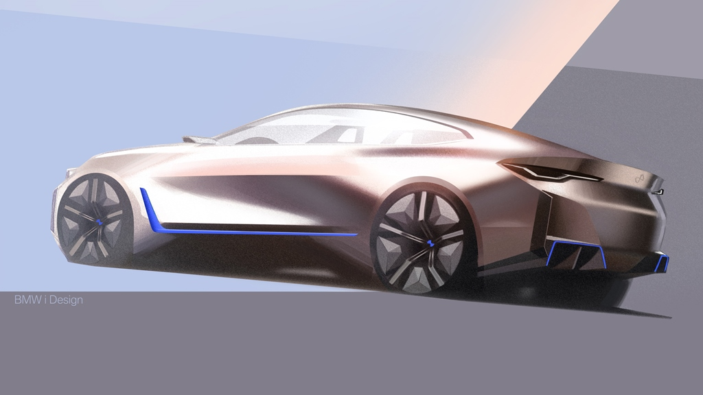 bmw_i4_concept_electric_motor_news_57