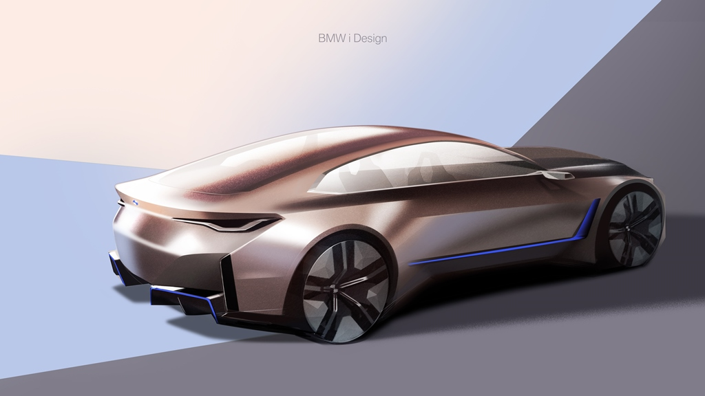 bmw_i4_concept_electric_motor_news_58