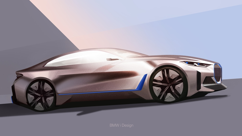 bmw_i4_concept_electric_motor_news_59