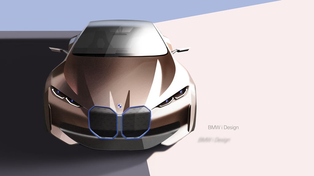 bmw_i4_concept_electric_motor_news_60