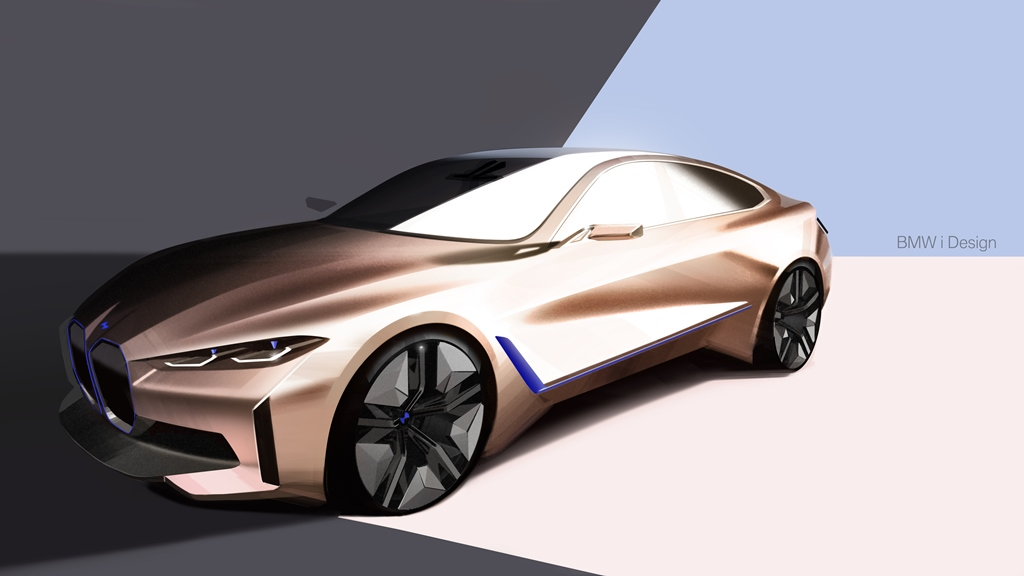 bmw_i4_concept_electric_motor_news_61
