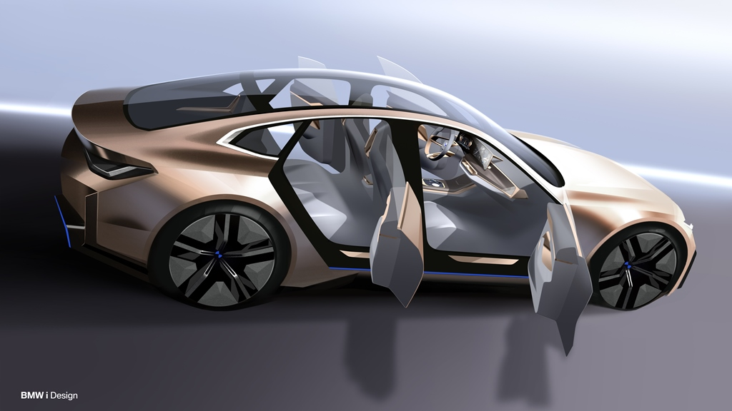 bmw_i4_concept_electric_motor_news_64