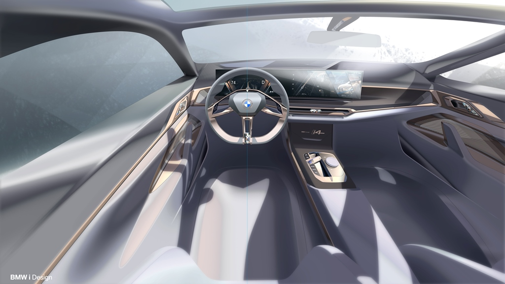 bmw_i4_concept_electric_motor_news_69