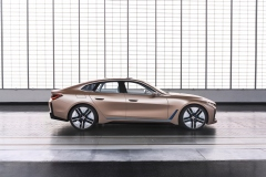 bmw_i4_concept_electric_motor_news_01