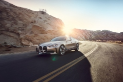bmw_i4_concept_electric_motor_news_03