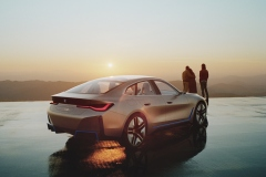 bmw_i4_concept_electric_motor_news_04