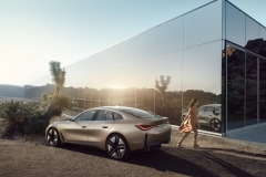 bmw_i4_concept_electric_motor_news_05