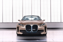 bmw_i4_concept_electric_motor_news_07