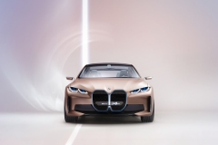 bmw_i4_concept_electric_motor_news_11