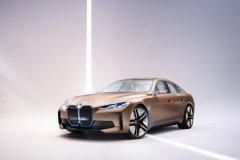 bmw_i4_concept_electric_motor_news_12
