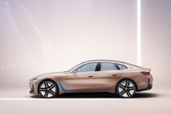 bmw_i4_concept_electric_motor_news_13